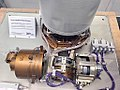 Pointing mechanism for electric thruster ESA385735.jpg
