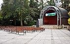 Polanica Zdrój, park zdrojowy, 22.JPG