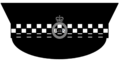 PoliceHeadgear2 - PeakedCap1.png