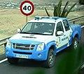 Policia local Betancuria.jpg