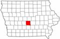 Polk County Iowa.png