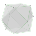 Polyhedron 6-8, numbers.png
