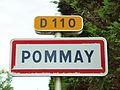 Pommay-FR-28-panneau d'agglomération-02.jpg