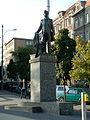 Pomnik Cegielskiego RB1.jpg