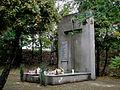 Pomnik na Groniach 3.JPG