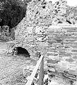 Pompei 13.jpg