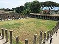 Pompei 2015 (18677463025).jpg