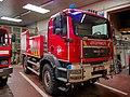 Pompiers zone de secours 5 W.A.L. CF1, MAN.jpg