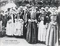 Pont-Aven Pardon Fleurs d'Ajoncs avant 1907.jpg