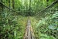 Pont-de-cordes 01.jpg