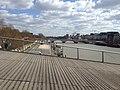 Pont de Tolbiac in 2019.16.jpg