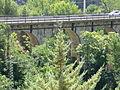 Pont de la Petxina (Alcoi) - 07.JPG