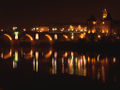 Pont vieux montauban.jpg