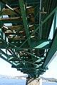 Ponte Eiffel (7).jpg
