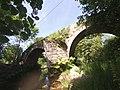 Ponte Romanica do rio Poio (14).jpg