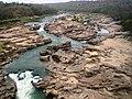 Ponte do rio Luenha em Tete - panoramio - Nelson Deolinda Amin… (1).jpg