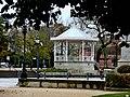 Pontevedra-El templete de la música (7319088208).jpg