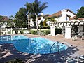 Pool at Sevilla - panoramio.jpg