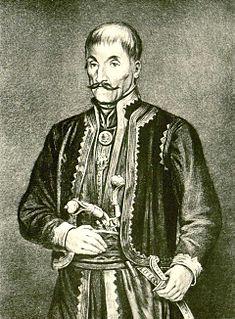 Luka Lazarević