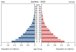 Population pyramid of Zambia 2015.png