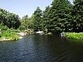 Porcik na Haveli - panoramio.jpg