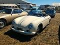 Porsche 356 (39730450731).jpg