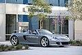 Porsche Carrera GT (16924008835).jpg
