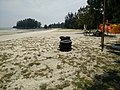 Port Dickson Beach next to the Bayu Beach Hotel 5.jpg