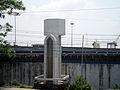 Port Gate 02.jpg