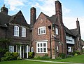 Port Sunlight buildings 7.jpg
