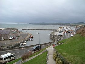 Port William Harbour 04-11-15 03.jpeg