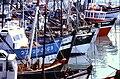 Port d'Erquy en Bretagne (1978).JPG