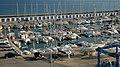 Port de Garraf - panoramio.jpg