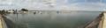 Port de Loix par marée haute.png