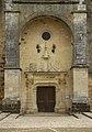 Portail renaissance église Rouffignac.jpg