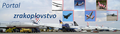 Portal zrakoplovstvo banner1.png