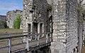 Portchester MMB 04 Castle.jpg