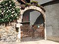 Porte du pape Pascal II.jpg