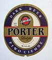 Porter Łódzki - etykieta.jpg