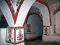 Portico in Ghadames (5282815855).jpg