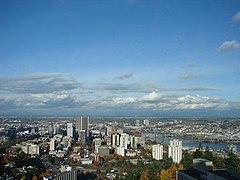 Portland Oregon.jpg