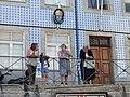 Porto, Swedish Honorary Consulate (2).jpg