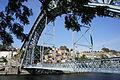Porto (21490581433).jpg
