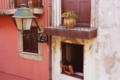 Porto (41585255311).png