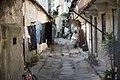 Porto DSC 5315 (37073193105).jpg