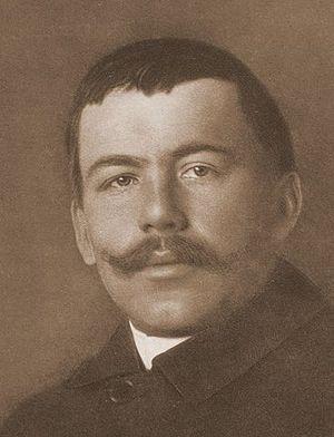 Georg Jauss