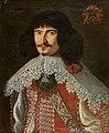 Portrait d'homme à l'habit rouge.jpeg