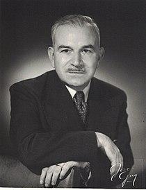 Portrait de Léon Lortie.jpg