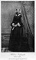 Portrait of Florence Nightingale Wellcome L0006645.jpg