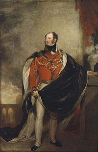 Portrait of Frederick, Duke of York - Lawrence 1816.jpg